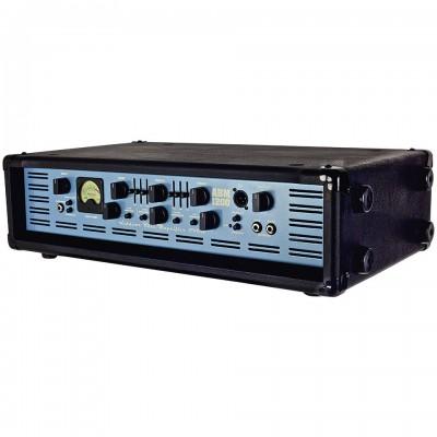 ASHDOWN ABM-1200-EVO IV - Басовая голова