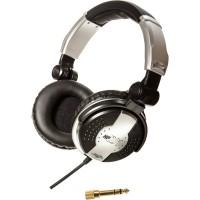 Купить Оборудование для DJ