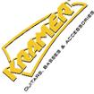 Купить Гитары Kramer