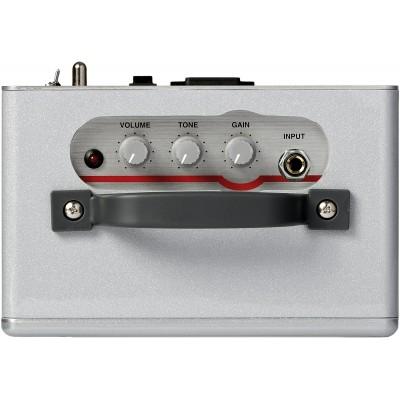ZT Lunchbox Junior Amplifier - гитарный комбо