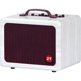 ZT Lunchbox Acoustic Amplifier - акустческий комбо