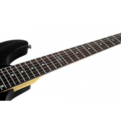 006 FR SGR BY SCHECTER MSBK - Гитара электро