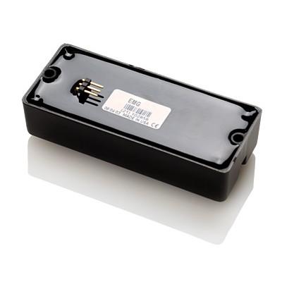 EMG 35CS - активный звукосниматель для 4-х струнных басов