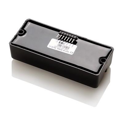 EMG 35TW - активный звукосниматель для 4-х струнных басов