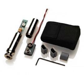 EMG AMP JACK (evo1) - система звукоснимателя/предусилитель на ультраджеке