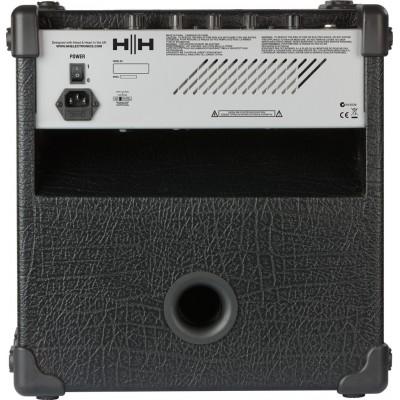 HH SB60 - басовый комбоусилитель