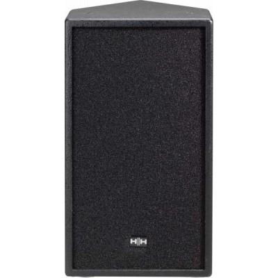 HH TMP-108 - пассивная акустическая система
