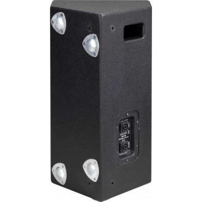 HH TMP-112 - пассивная акустическая система
