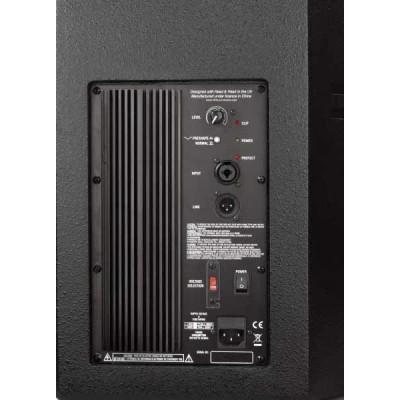 HH TMP-112A - активная акустическая система