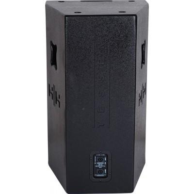 HH TNE-115 - пассивная акустическая система