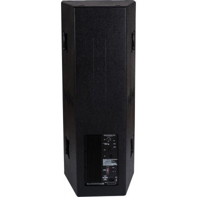 HH TNE-212A - активная акустическая система