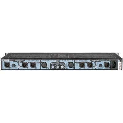 Контроллер управления Yorkville EP152 - для акустической системы E152 Elite Made in Canada
