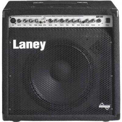 Laney AH100 - комбо для синтезатора