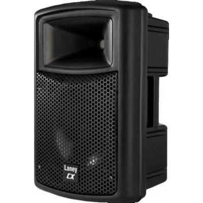Laney CX10 - пассивная акустическая система