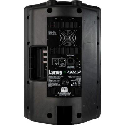 Laney CX12A - активная акустическая система,