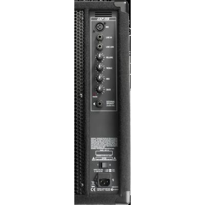 Laney CXP115 - активный монитор
