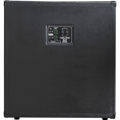 Laney NX410 - басовый кабинет