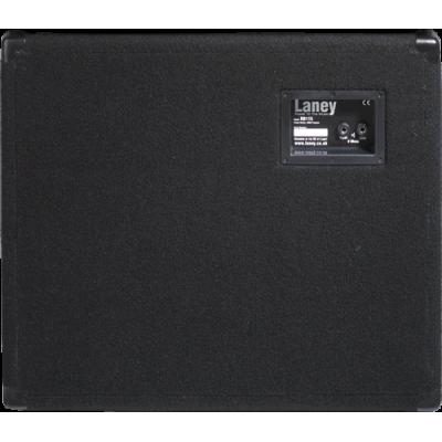 Laney RB115 - басовый кабинет
