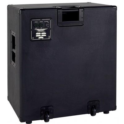 ASHDOWN ABM-410H EVO IV - Басовый кабинет