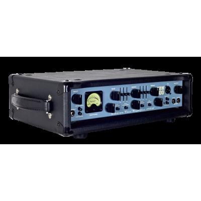 ASHDOWN ABM-600-EVO IV - Басовая голова
