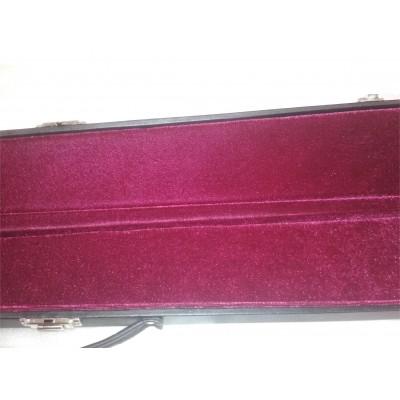 CARLO GIORDANO BBC600 - кофр для контрабасового смычка