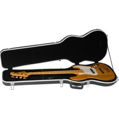 CNB BC60 - кофр для бас гитары