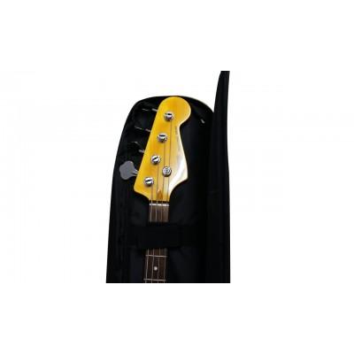 CNB BGB1280 - чехол для бас гитары