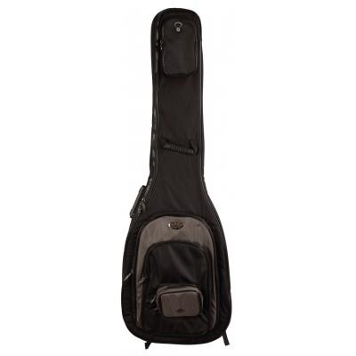 CNB BGB1600 - Чехол для бас гитары