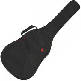 CNB CB380 - чехол для классической гитары