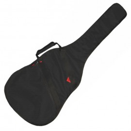 CNB CB380 3/4 - чехол для классической 3/4 гитары