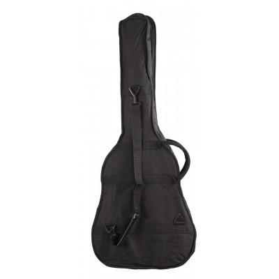 CNB CB400 - чехол для классической гитары