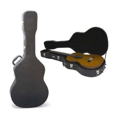 CNB CC20 - кофр для классической гитары