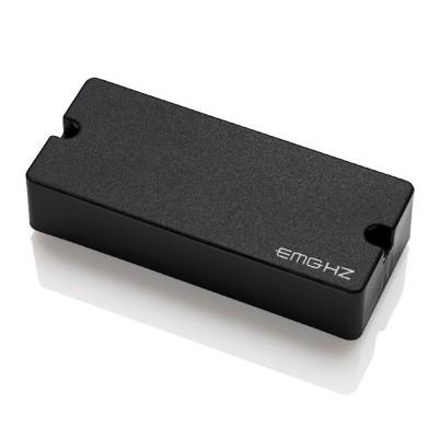 EMG 35HZ - пассивный звукосниматель для 4-х струнных басов
