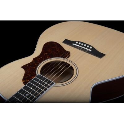 GODIN 047949 - Fairmount CH Natural HG EQ with TRIC (Made in Canada) - Акустическая гитара с подключением