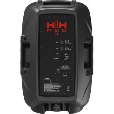 HH RED-12A - активная акустическая система