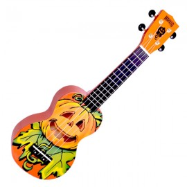 MAHALO MA1MAOR - укулеле сопрано