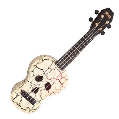 MAHALO MC1SKWT - укулеле сопрано