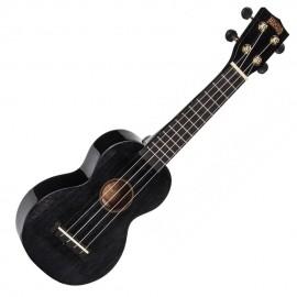 MAHALO MH1tbk - укулеле сопрано