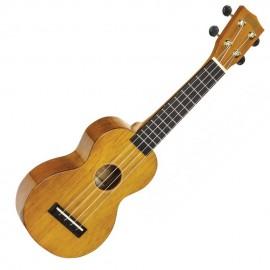 MAHALO MH1vna - укулеле сопрано