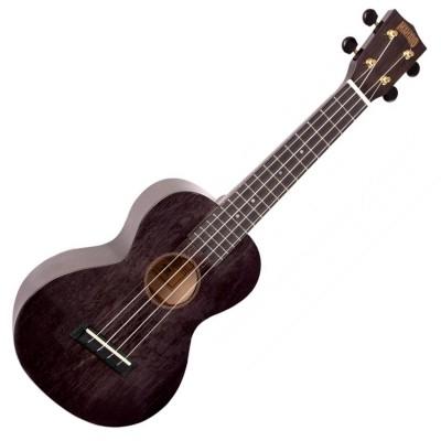 MAHALO MH2tbk - укулеле концертное