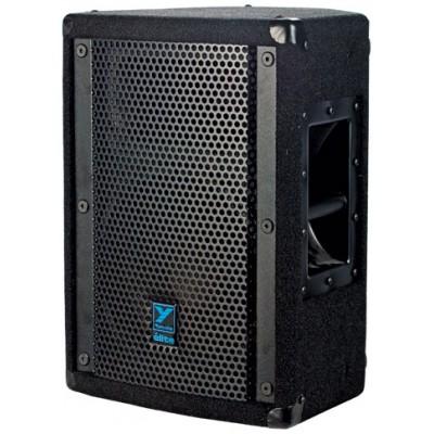 Активная акустическая система Yorkville E10P серия Elite Made in Canada