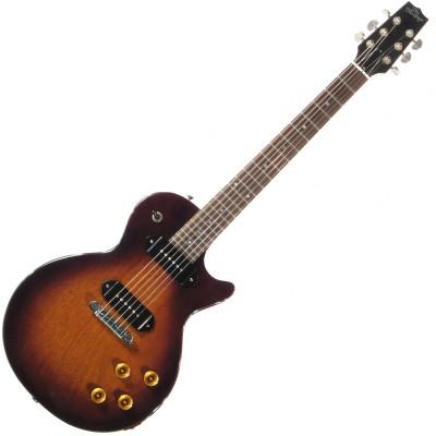 Гитара HERITAGE H137СM OSB №03201