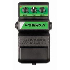 Гитарная приставка ONERR CX1