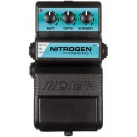 Гитарная приставка ONERR NC1