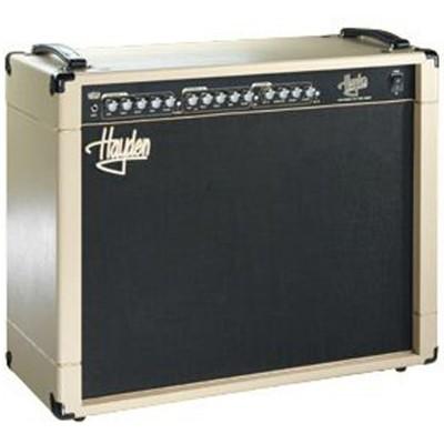 Гитарный комбо HAYDEN H-FA-100-A