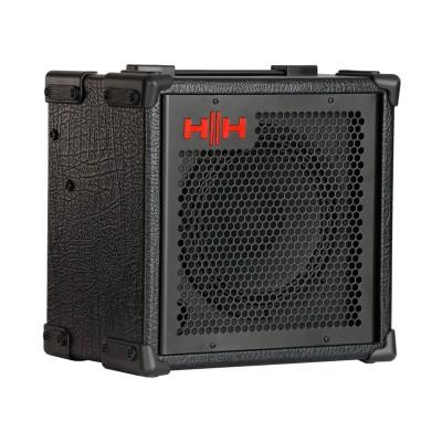HH SB20 - басовый комбоусилитель