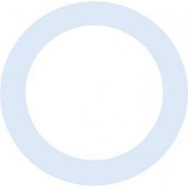 Кольцо на барабан AQUARIAN PHWT