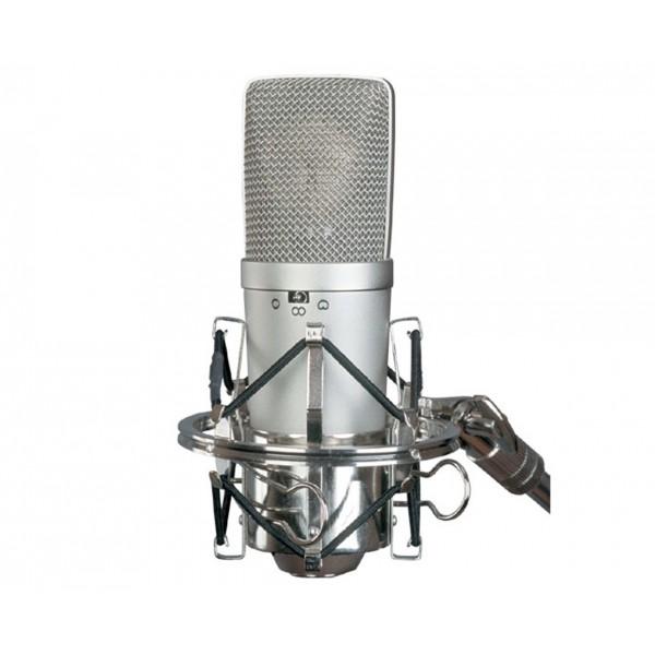 Конденсаторный микрофон Apex415