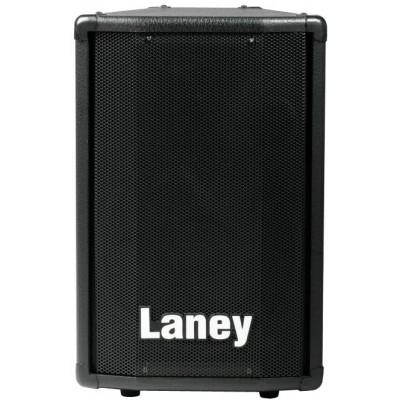 Laney CT10 - пассивная акустическая система