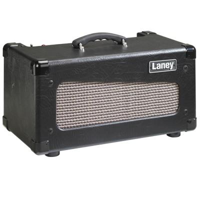 Laney CUB-HEAD - гитарный ламповый усилитель